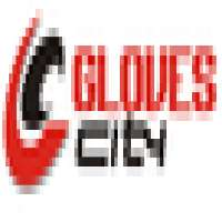 GLOVES CITY