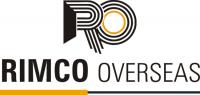 RIMCO OVERSEAS