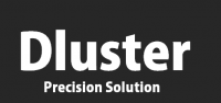 Dluster Precision Solution Co., Ltd.