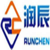 Shannon Runchen Heavy Industry Machinery Co.,Ltd.