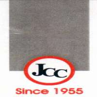 JUPITER COMMERCIAL COMPANY