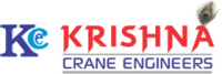 Krishna Crane Engineers - Hoist And Cranes Manufacturers in Ahmedabad, Gujarat, India