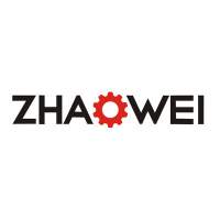 Zhaowei Mechanical and Electrical Co., Ltd.