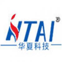 Huaxia Technology Co.,LTD