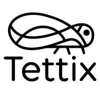 Tettix SA