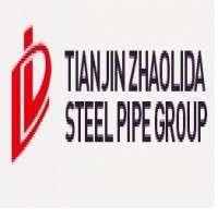 TIANJIN HELON INTERNATIONAL TRADING CO., LTD