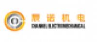 Ningbo Channel Electromechanical Co. Ltd