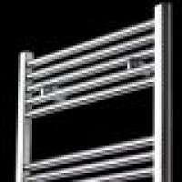 Taizhou Hengye Heating And Ventilation Technology development  Co., Ltd