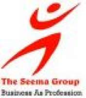 The Seema Group