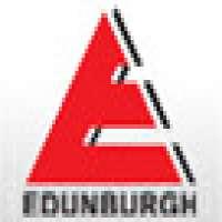 Shanghai Edunburgh Elevator Group Inc.