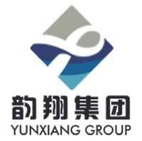 Cangzhou Yunxiang Carton Machinery Co.,Ltd
