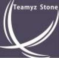 Xiamen Teamyz Imp. & Exp. Co., Ltd.