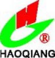Haoqiang Hardware Co.,Ltd