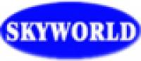Skyworld Creative Limited