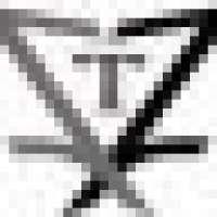 TEXIMCO(BD) LTD.