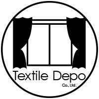 TEXTILE DEPO CO., LTD.