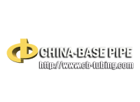 China-base Tubing Industry Co.,Ltd