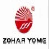 Dongguan City Zohar Yome Industrial Co., Ltd.