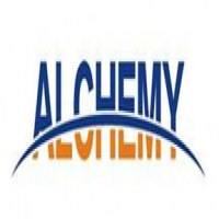 Henan Alchemy Food Co., Ltd.