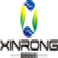 Wuhan Xinrong New Materials Co., Ltd.
