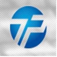 Henan Topp Machinery Co., Ltd