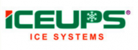 Shenzhen Iceups Refrigeration Equipment Co., ltd