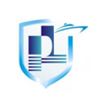 PL Service Trading Produce Co., Ltd