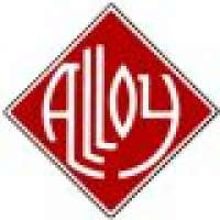 Alloy Hardfacing &amp Engineering Co. Inc.