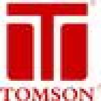 Shanghai Tomson Plastic Co., Ltd.