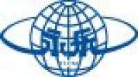 Jiaozuo Yongle Oil Machinery Co., Ltd