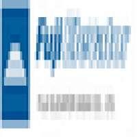 FENIX ELEVATORS & GENERAL MAINTENANCE