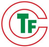 Thai Foods Product International Co., Ltd