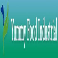 Yummy Food Industrial Group