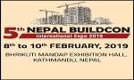 Futurex Trade Fair and Events Pvt. Ltd.