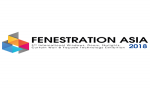 Fenestration Asia