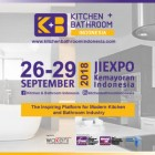 Kitchen Bathroom Indonesia
