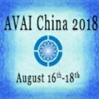 AVAI CHINA 2018