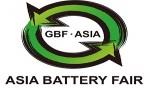 The 4th Asia (Guangzhou) Battery Sourcing Fair 2019 (GBF ASIA 2019)