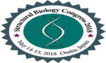 Structural Biology 2018