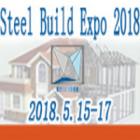 Steel Build 2018