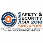 Safety & Security Asia