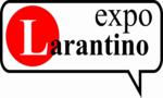 "International investment construction and interior exhibition Larantino-expo Nice Côte d'Azur 2019"""