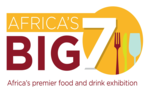 Africa's international food and drink trade show