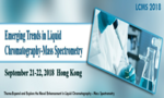 Emerging Trends in Liquid Chromatography-Mass Spectrometry