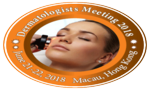 Dermatologists Annual Meeting 2018