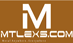 Mtlexs Online Private Limited