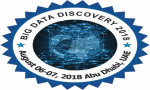 6th International Conference on Big Data