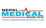 NEPAL MEDICAL SHOW 2018