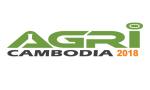 Agri Cambodia 2018