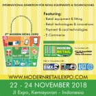 Modern Retail Expo